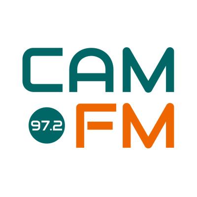 (c) Camfm.co.uk